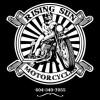 RS Logo 03B