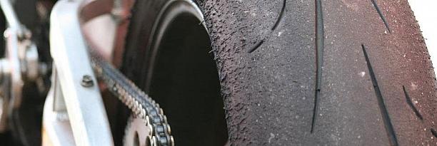 Vancouver Motorcycle Repair
