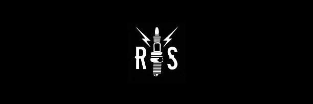 RS Sparkplug