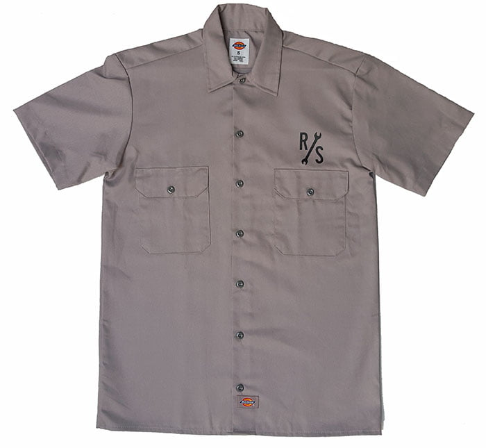 SL-Workshirt-TAN front