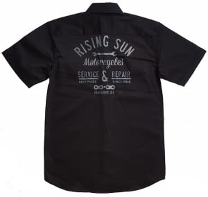 SL_Workshirt-BLACK back